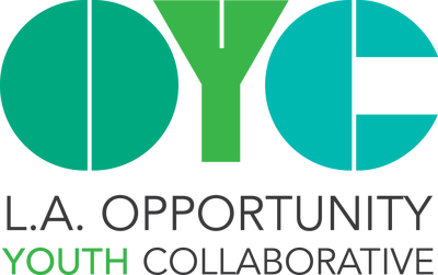 Los Angeles Opportunity Youth Collaborative (OYC)