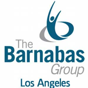The Barnabas Group, Los Angeles